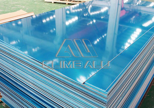 Curtain Wall Plate for Sale